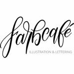 farbcafe testimonial